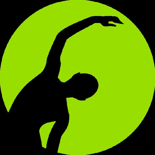Myofascial Release Workshops