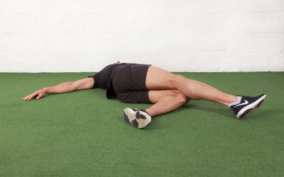 Can you stretch fascia?
