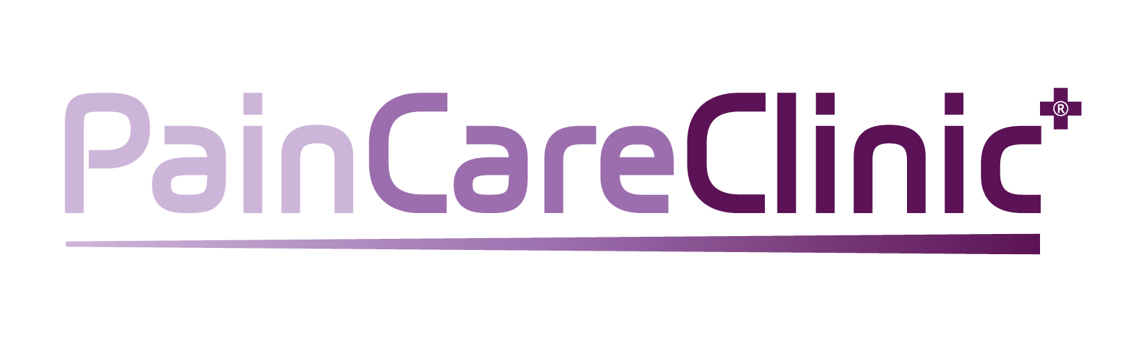 Pain Care Clinic LTD