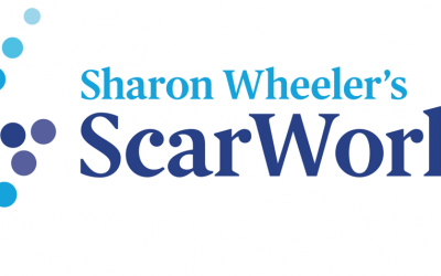 Introducing ScarWork